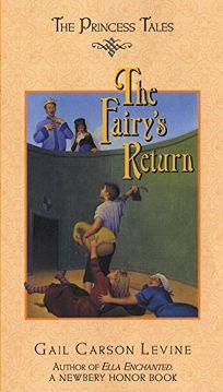 The Fairys Return