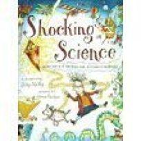 Shocking Science: 5