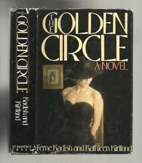 The Golden Circle