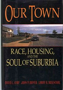 Our Town: Race