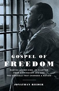 Gospel of Freedom: Martin Luther King