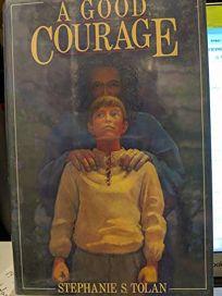 A Good Courage