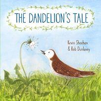 The Dandelion's Tale