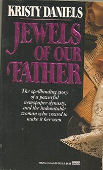 Jewels of Our Father