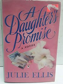 A Daughters Promise