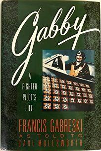 Gabby: A Fighter Pilot's Life