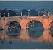 Christo: The Pont-Neuf