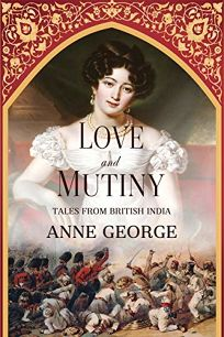 Love and Mutiny
