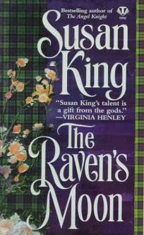The Ravens Moon