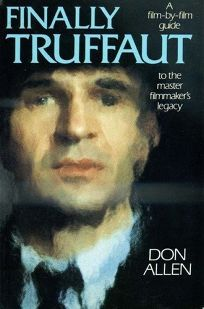 Finally Truffaut