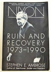Nixon: Ruin and Recovery