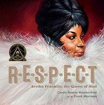 Respect: Aretha Franklin