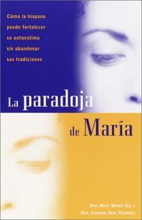 La Paradoja de Mara-A