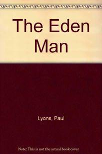 The Eden Man
