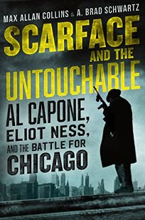 Scarface and the Untouchable: Al Capone
