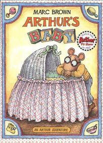 Arthurs Baby