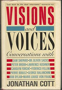 Visions & Voices