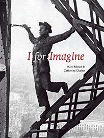 I for Imagine