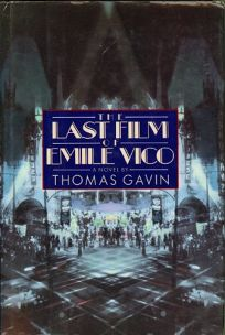 The Last Film of Emil
