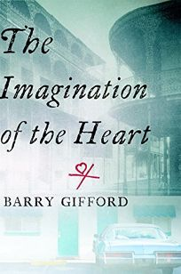 The Imagination of the Heart