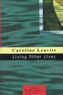 Living Other Lives