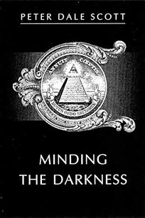 Minding the Darkness: A Poem for the Year 2000