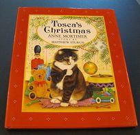 Toscas Christmas