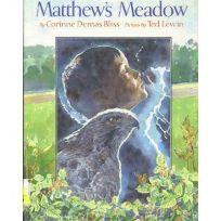 Matthews Meadow
