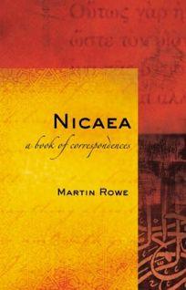 NICAEA: A Book of Correspondences