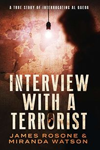 Interview with a Terrorist