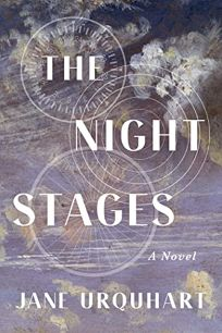 The Night Stages