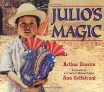 JULIOS MAGIC
