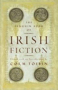 Irish Fiction