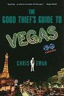 The Good Thiefs Guide to Las Vegas
