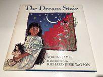 The Dream Stair