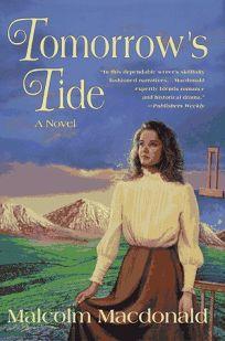 Tomorrows Tide