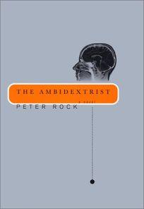 THE AMBIDEXTRIST