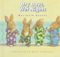 Dry Days