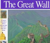 The Great Wall: The Story of 4