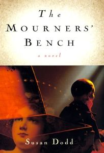The Mourners Bench