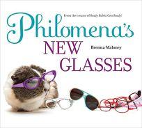 Philomenas New Glasses