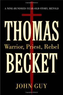 Thomas Becket: Warrior