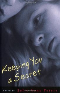 KEEPING YOU A SECRET