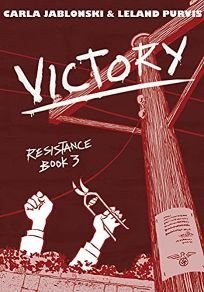 Victory: Resistance