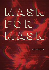 Mask for Mask