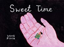 Sweet Time