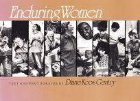 Enduring Women - P