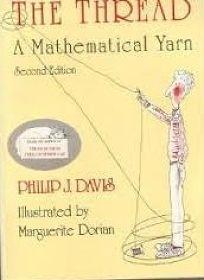 The Thread: A Mathematical Yarn