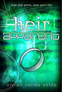 HEIR APPARENT