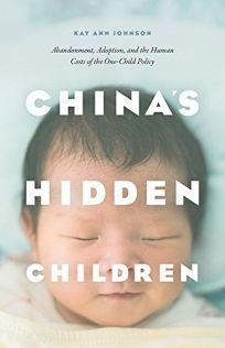 chinas hidden children abandonment - Hidden Pictures For Children